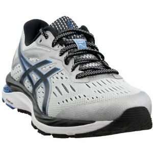 ASICS-Gel-Cumulus-20-Grey-Mens