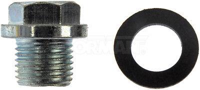Dorman 090-054 AutoGrade Oil Drain Plug