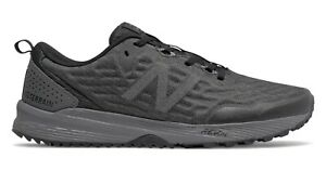 LATEST-RELEASE-New-Balance-Nitrel-V3-Mens-Trail-Running-Shoes-2E-MTNTRLB3