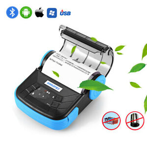 GOOJPRT-MTP-3-80mm-Bluetooth-4-0-Mini-Thermal-Printer-Portable-Exquisite-Receipt