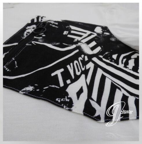 T Battle shirtHommes Style Originals Adidas kiOTPuZX