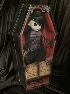 Living-Dead-Dolls-Lamenta-Series-26-Witches-New-Sealed-Doll-LDD-sullenToys