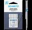 thumbnail 42 - Schmetz Sewing Machine Needles - BUY 2, GET 3rd PACKET FREE + Fast UK Dispatch!