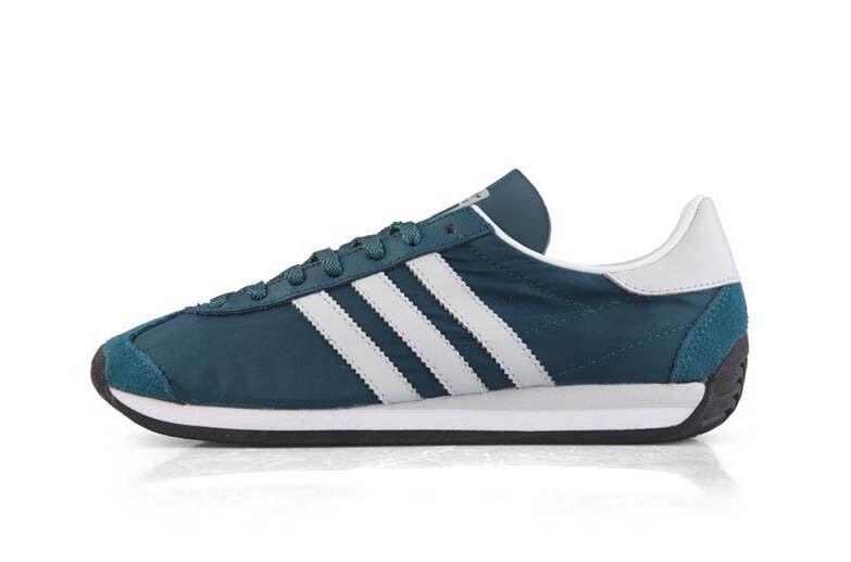 Adidas Originals calcetines cortos country og calzado deportivo zapatillas de deporte talla 40 - 45