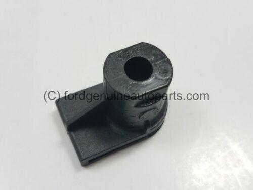 1 PIECE Genuine Ford Headlamp Assembly Nut W714915-S300