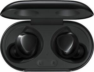 Samsung Galaxy Buds+ Plus R175 Bluetooth Headset - Grade A