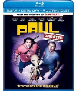 Paul-New-Blu-ray-UV-HD-Digital-Copy-Digital-Copy-Snap-Case
