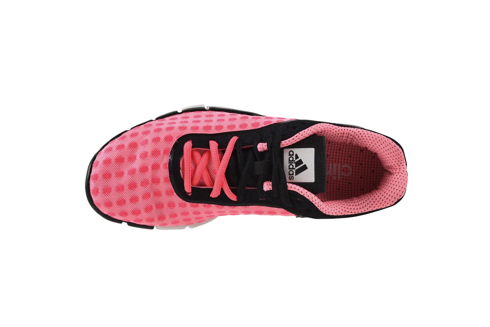 a031cea4 Adidas Adipure 360.2 Chill Women flared/cblack/ltflre Sneaker/zapatos Pink  b35922 fb5236 - alumnisef.es