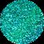 Fine-Glitter-Craft-Cosmetic-Candle-Wax-Melts-Glass-Nail-Hemway-1-64-034-0-015-034 thumbnail 284