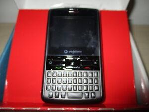 Telephone-Mobile-Vodafone-1231-Vodafone-1231-Mobile-Telephone