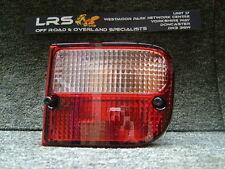 LAND ROVER FREELANDER RHS lato di disinserimento Posteriore Tail Luce xfb500180