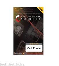 Zagg Invisible Shield Screen Protector For Samsung Galaxy S Blaze 4G SGH-T769