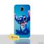 Lilo-amp-Stitch-Coque-Etui-Case-pour-Samsung-Galaxy-J3-J5-J7-2015-2016-2017-Gel miniature 10