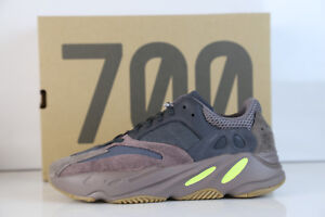 c3187e516 Image is loading Adidas-X-Kanye-West-Yeezy-Boost-700-Mauve-