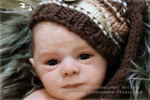Studio-Doll-Baby-Reborn-BOY-Max-by-SABINE-WEGNERA-limited-edition
