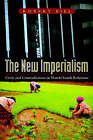The New Imperialism: Crisis and Contradictions in North/South Relations by Robert Biel (Paperback, 2000)