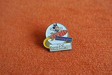 17897 PIN'S PINS EURODISNEY DISNEY MICKEY DISCOVERYLAND ESSO