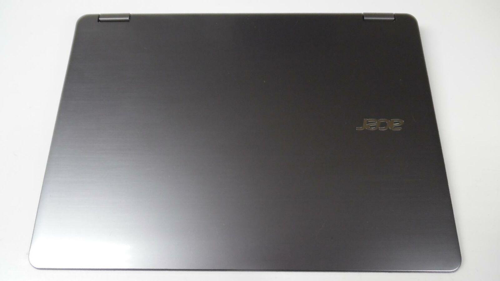 Acer Aspire R3-471 14