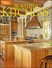 Beautiful Kitchens by Better Homes & Gardens (Paperback, 2009)