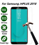 2x-For-Samsung-Galaxy-J4-Plus-2018-Tempered-Glass-Screen-Protector-Film-Guard-2h Indexbild 2