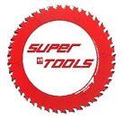 supertools2009