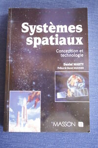 MARTY-Systemes-spatiaux-conception-et-technologie