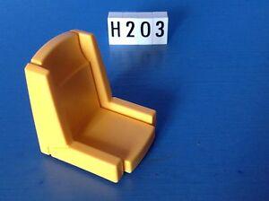 H203-playmobil-siege-wagon-ref-4016-4119