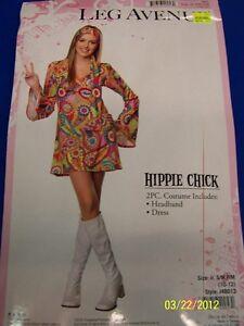girls-teen-hippie-chic-stargate-nude-babes