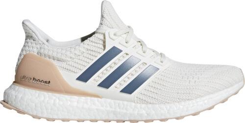 Herenloopschoenen Ultra kussens met Sportschoenen Wit Boost Adidas 4 0 gy6bYf7