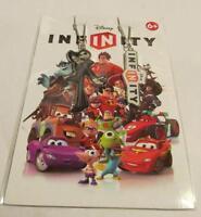 Disney Infinity 2 Keychains / Clips, Jack Skellington, Zipper -