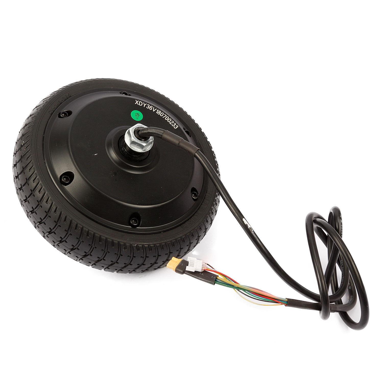 Motor 36V 350W für für für Mach1 Elektro Scooter Roller ersatzteil Motor E-Roller 2428 e10da5