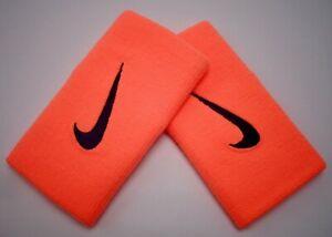 Nike-Premier-Doble-Ancho-Munequeras-Roger-Federer-Bright-Mango-Morado-Dynasty