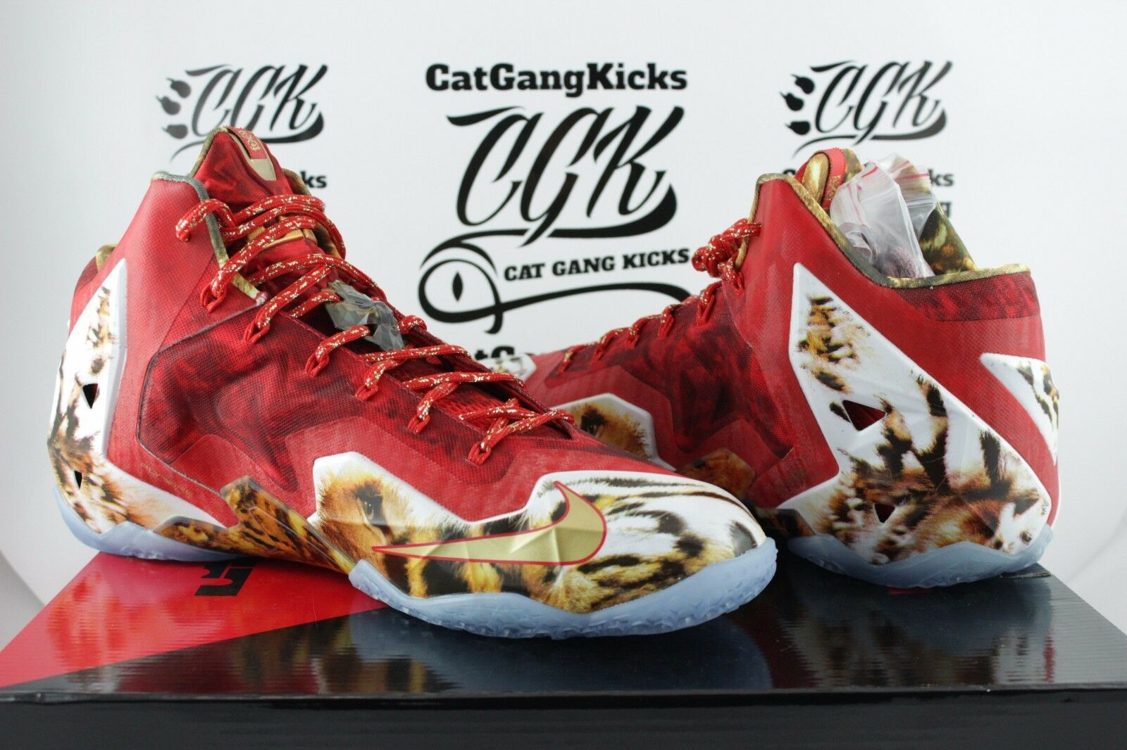 Ds nike lebron xi nba 2k14 limited edition 650884-674 2014 paare 650884-674 edition james. 729a8c