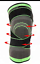 2x-Compression-Knee-Sleeve-Brace-Running-Arthritis-Joint-Support-Tennis-Copper thumbnail 40