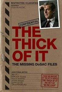 The-Thick-of-It-The-Missing-DoSAC-Files
