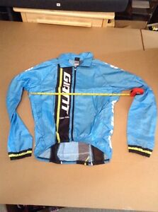 Castelli-Squadra-Size-Medium-M-Cycling-Wind-Jacket-4310-7