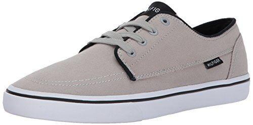 Tommy Hilfiger Mens Payton Sneaker- Pick SZ/Color.