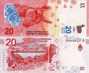 Argentina-20-Pesos-2017-UNC-FDS
