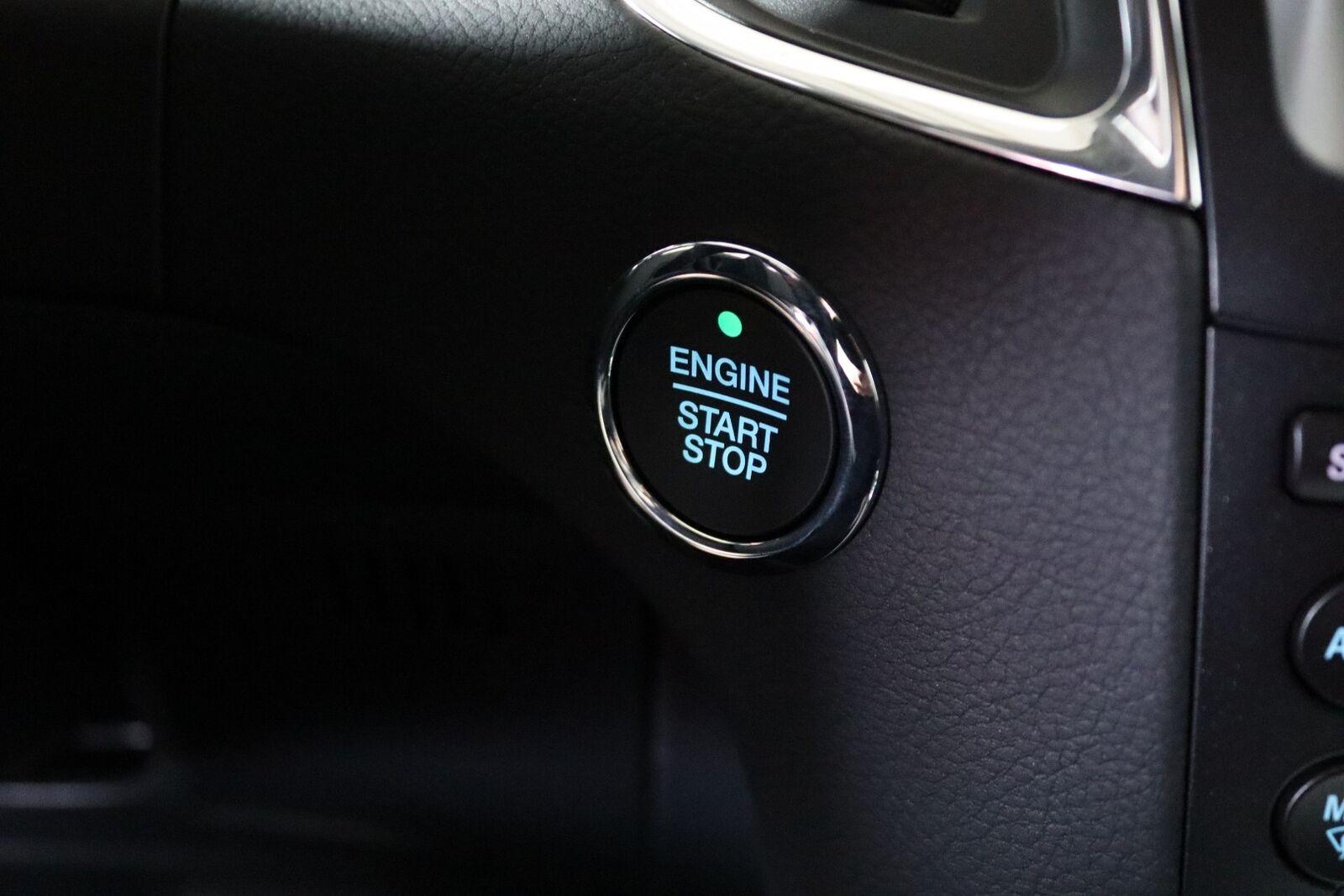Ford S-MAX 2,0 EcoBlue ST-Line aut. - billede 14