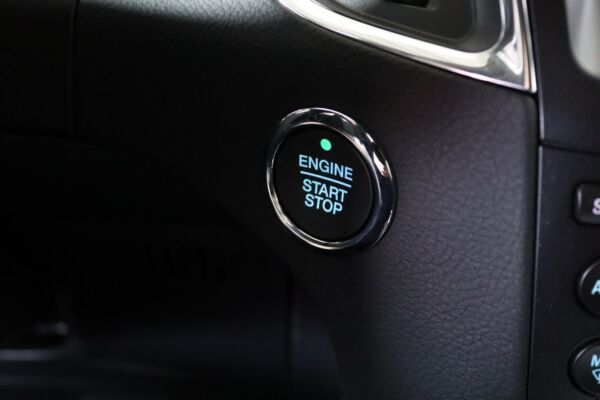 Ford S-MAX 2,0 EcoBlue ST-Line aut. billede 14