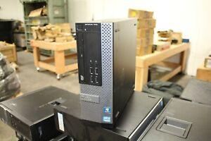 Dell-Optiplex-7010-Desktop-Intel-Core-i5