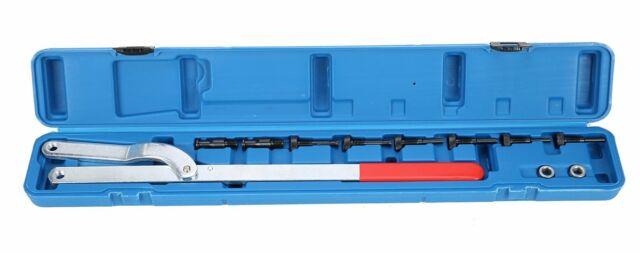 8milelake Universal Camshaft Bearing Tool