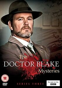 The-Doctor-Blake-Mysteries-Series-3-DVD-2015-Region-2