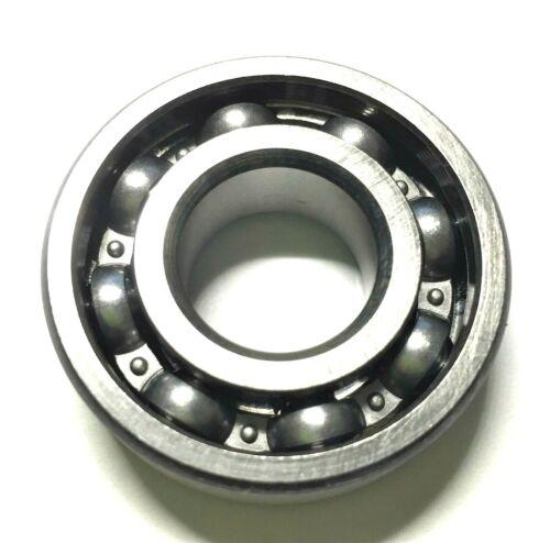 Deep Grove Ball Bearing 6203RZ//160203//6205RZ//6205-2RS//180205