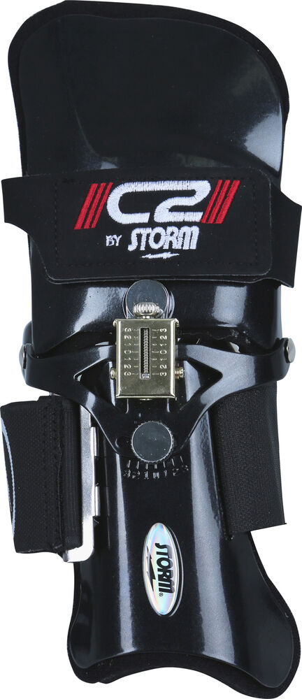 Storm C2 Right Handed Bowling Wrist Support
