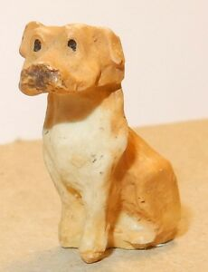 Charm-Charm-Resin-3D-the-Dog-US-USA-L-039-American-Staffordshire-Terrier
