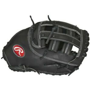 Rawlings-Heart-of-the-Hide-12-5-034-First-Base-Glove-Pro-H-Web-Left-Hand-Throw