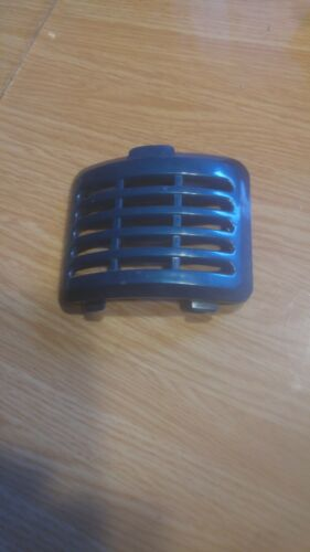 Details about  / Shark Navigator Vacuum NV27   Replacement  Exhaust Filter Cover.