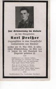 orig-STERBEBILD-DEATH-CARD-PILOT-Kampfstaffel-Fliegertod-1943