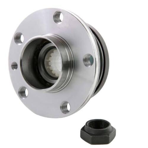 156 147 SNR Rear Wheel Bearing for Alfa Romeo GT